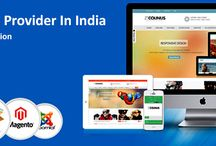 Website Designing, SEO and Content Development Company in India / Website Rank One is a company of website designing , SEO, and Content writing services. We provide these services worldwide at very low price. for more information call us at 91-9871774014. visit website www.websiterankone.com