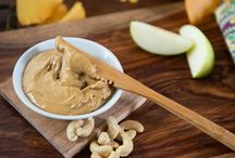 Paleo Primal Sauces & Condiments