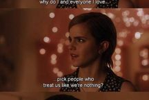 -The Perks Of Being A Wallflower-