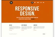 Cool Website Designs