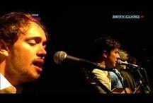 Music // Live