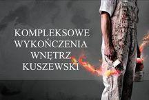 Remonty Wrocław / Firma remontowa Kuszewski zajmuje się kompleksowo remontami i wykończeniami mieszkań, domów i lokalów firmowych. Jeżeli planujesz remont i szukasz rzetelnej i terminowej firmy to doskonale trafiłeś. Zadzwoń do nas już dziś i zapytaj o wycenę remontu twojego mieszkania.