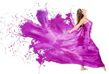 2014 Trends / As the fashion fanatics of the world get ready for the upcoming Spring/Summer shows, we too are looking to new trends.