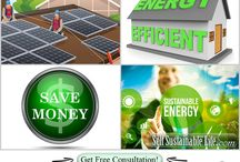 Zero-Down Solar / Learn everything about Zero-Down Solar. How to get free quote & consultation.