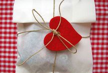 Cards &Gift Wrapping