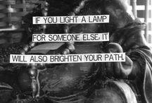 Philosophy & Wisdom