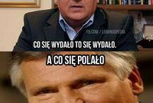 Olek Memes