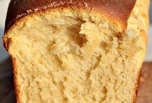 viennoiseri / boulangerie