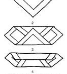 Scarf knotting / by vampaina