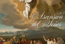 Fiestas Católicas / La Iglesia Católica conmemora hechos que han marcado un hito dentro de nuestra historia. Aqui encuentras las festividades que enriquecen nuestra fe.