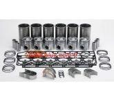 Kawasaki Yükleyici - Loader Nissan motor yedek parçaları / Kawasaki Yükleyici - Loader Nissan motor yedek parçaları