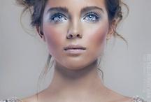 Asfh / Beauty / by Valery Mozo
