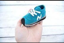 bebe zapatillas