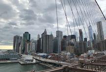 New York City ( memoriesforlife )