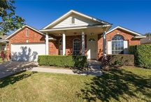 Our Listings in Austin / These are current or past listings we have available in the Greater Austin area.