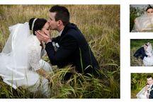 Fotografi Matrimonio Torino è Milano / Per il tuo giorno  più importante scegli un team di fotografi professionisti by Artistic Foto Studio Torino è Milano . www.artisticfoto.it 3489256757