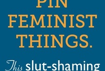 memery geekery and feminism