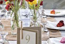 Destination Weddings / Destinetion Wedding in Greece