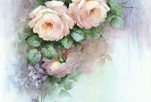 Картинки с розами
