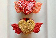 Valentine's Day / by Leigh Schaben