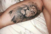 t-t-t-tattoo