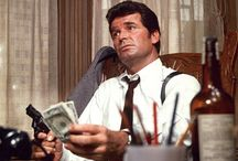 You Think Rockford Files Is Cool