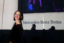 Mercedes Temptation Night
