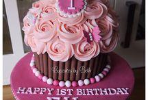 Maria Birthday Ideas