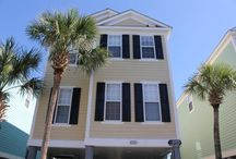 Beach Surfside / Time4Play Vacation Home and Condo Rental offers thousands of Vacation Rental Homes, Condominiums, Villas and Private Estates. All of our property listings are fully furnished with all the luxuries and amenities you'd ever imagine. www.time4play.com