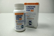 Worst products for head lice- they don't work!!