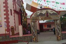 Tempoal Veracruz / Tempoal es uno de los municipios del norte de Veracruz,  en la región huasteca. México