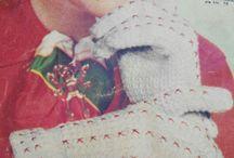 Oude Libelle / Margriet