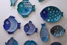 Passion for Ceramics