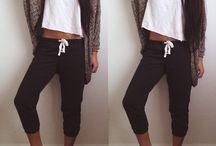 Fashion is my addiction / womens_fashion