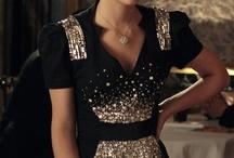 Dresses-Blair