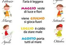 Canzonette