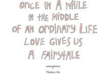W.quotes
