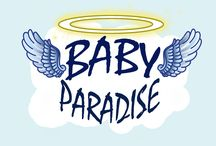 Baby Paradise