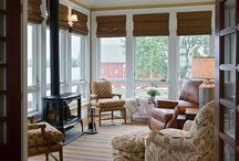 Sunrooms to Love
