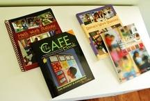 favorite books / by Sharon Boersma
