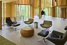 Less is More: 8 Minimalist Interior Design Ideas / http://sothebysrealty.ca/blog/en/2016/07/18/less-is-more-8-minimalist-interior-design-ideas/