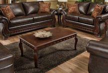 Home & Kitchen - Living Room Furniture
