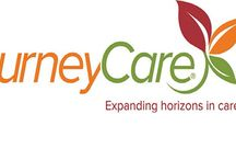 Our New Brand / JourneyCare is the new combined organization of Horizon Hospice & Palliative Care, JourneyCare, and Midwest Palliative & Hospice CareCenter. The three organizations came together in 2015 to provide greater services to more patients and families across 10 counties in the Chicago area and northern Illinois. For details on our organization, visit www.journeycare.org.