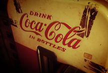 Design: Vintage Signage