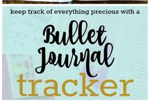 Daily trackers