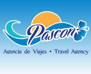 Tour Lagunas de Chacahua / Tour por las Lagunas del Parque Nacional Chacahua