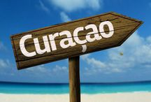 The Best of Curaçao / Discover the best that Curaçao has to offer during your next Unlimited Vacation Club getaway!