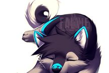 Furry ≧∇≦