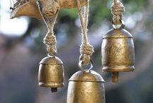 if u ring my bell...