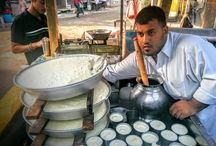 Punjab Travel Photos